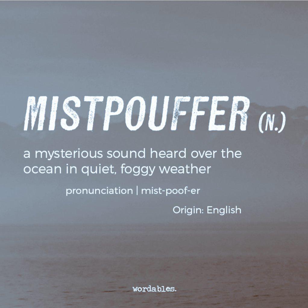 Kết quả hình ảnh cho mistpouffer