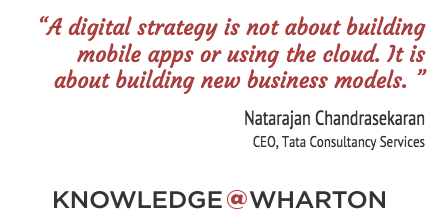 .@TCS_News Natarajan Chandrasekaran: Five Digital Forces That Are Changing the Tech Industry https://t.co/q9dJuXqS7O https://t.co/P9D2Xn58d7