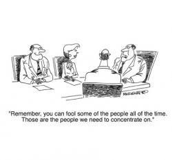 #cartoonsunday @nminow @barsallocarlos @dinamedland @RichardBistrong @ToGovern @corpgovnet @Muzaffar1969 #corpgov http://t.co/Bn9y0tXnxZ