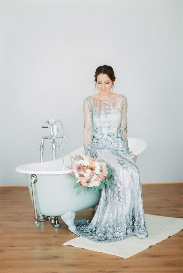 Internet Bridesmaid on Twitter: \