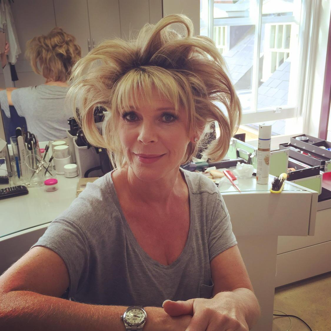 """Ruth Langsford Photos: Patricia Smith On Twitter: """"@RuthieeL @leobancroft You"""