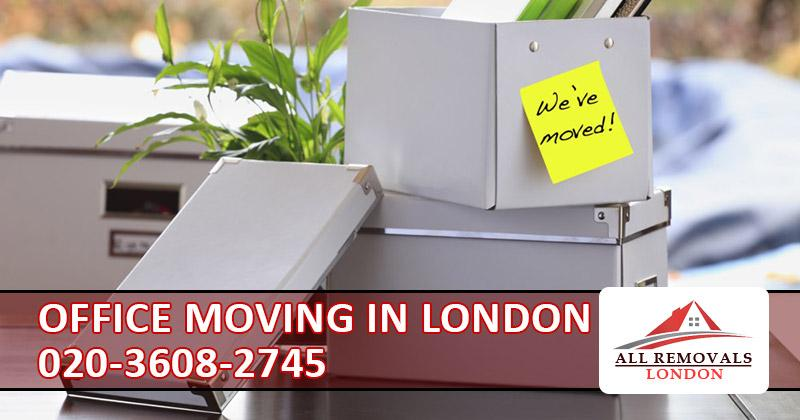 All Removals London provides high quality #office #moving services in Gidea Park |  http:// goo.gl/fCgyrj  &nbsp;  <br>http://pic.twitter.com/j2PrFi5dEi