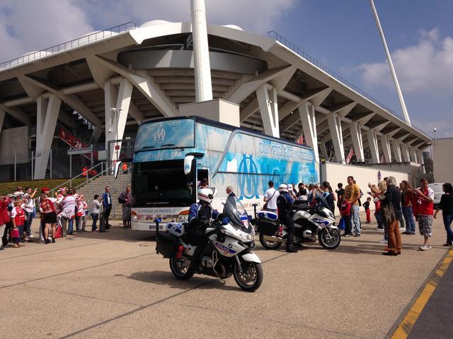 Reims centre info en direct news et actualit en temps - Piscine olympique reims ...