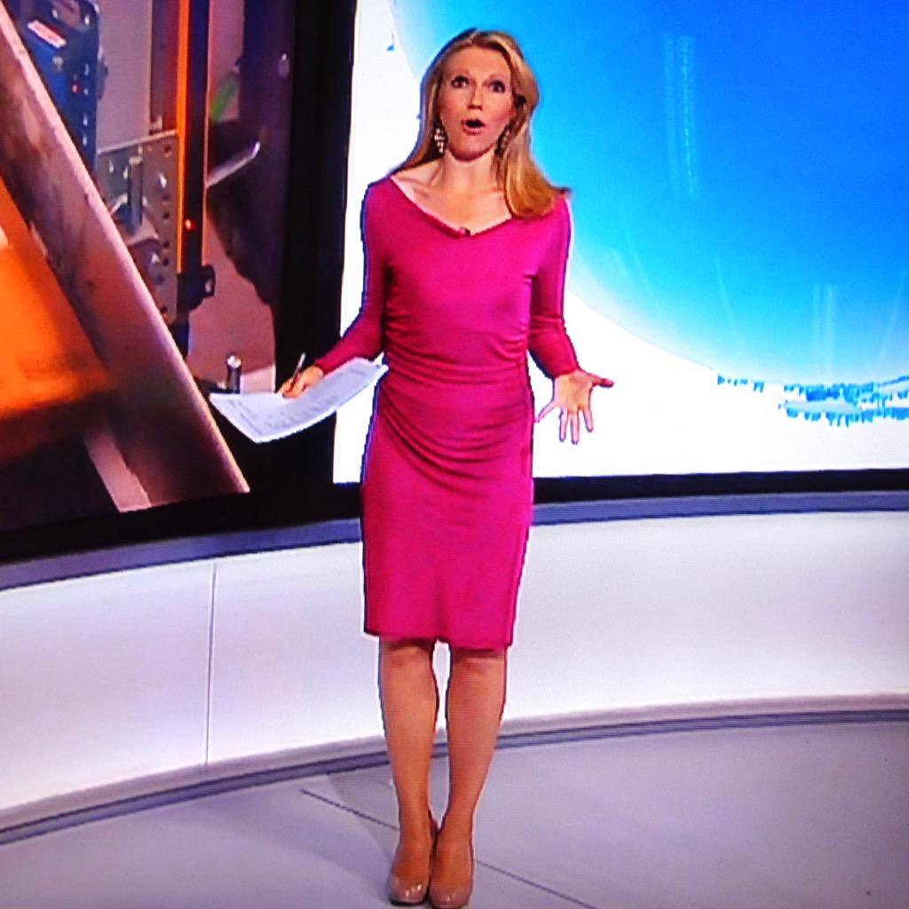 Milf wife hot dress bbc