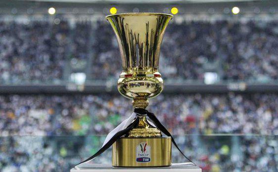 DIRETTA Calcio NAPOLI-Udinese Streaming Gratis Rojadirecta Rai Play. Partite da Vedere in TV. Domani Juventus-Genoa e Roma-Torino