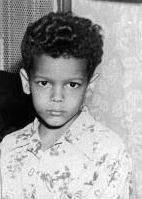 Einstein reportedly told Julian Bond:  'Don't remember anything that is already written down.' http://t.co/0CpnwlhvSL http://t.co/AXAzkW7art