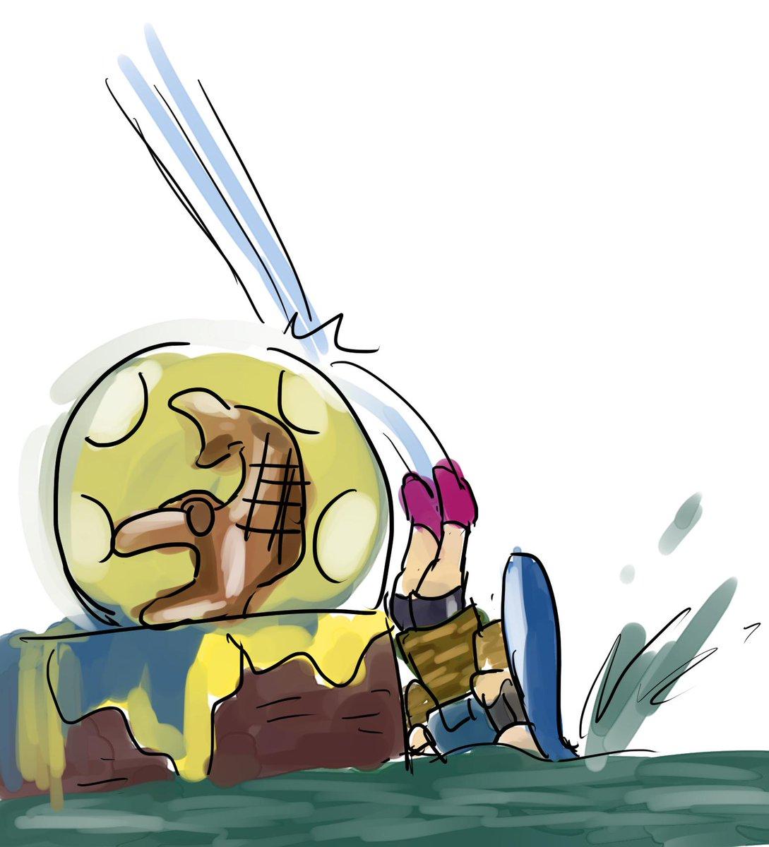きょうのスーパージャンプ http://t.co/obrvoht72C
