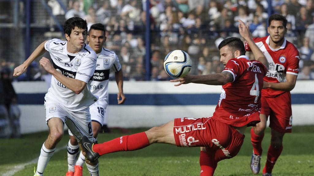 Superliga | Argentinos busca consolidarse en zona de Sudamericana en La Plata