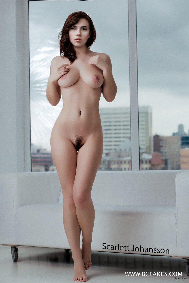 Georgia peaches nude