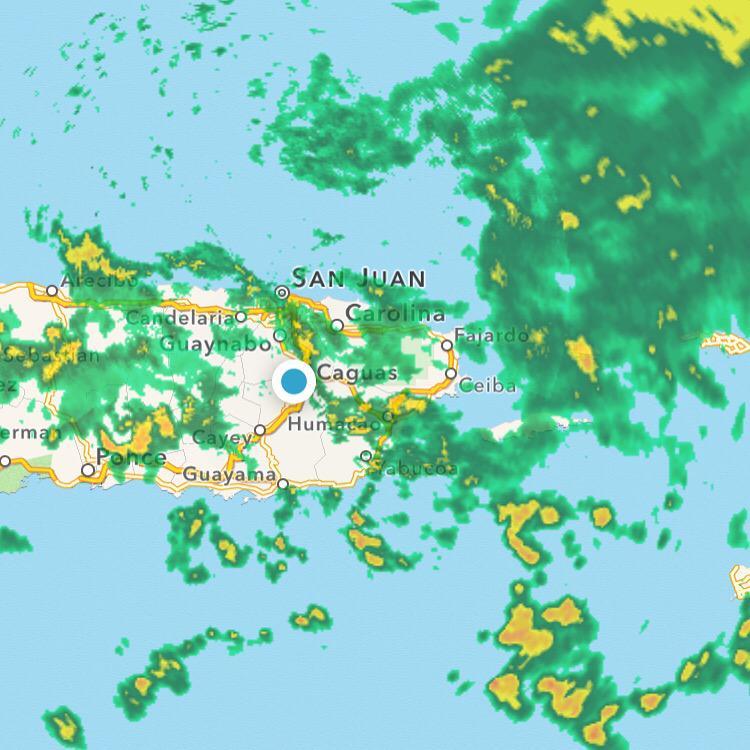 Parece que el que sembró las nubes fue Douglas Candelario #QueLlueva http://t.co/Bz14OjtVrq