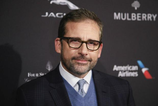 Happy Birthday @SteveCarell! http://t.co/JaOoAiwFJu