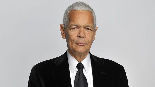 Patriot, Broadcaster, Real Life Black Superhero.  RIP Julian Bond, and thank you. #RipJulianBond http://t.co/BzfnPZYDux