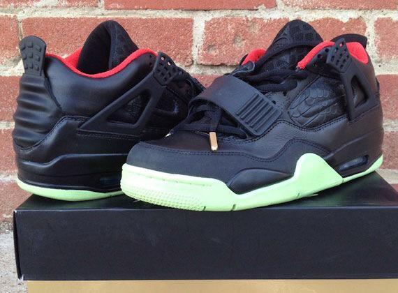 kotd #foamposites #sneakerhead #nike