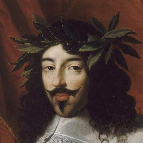 国王 フランス