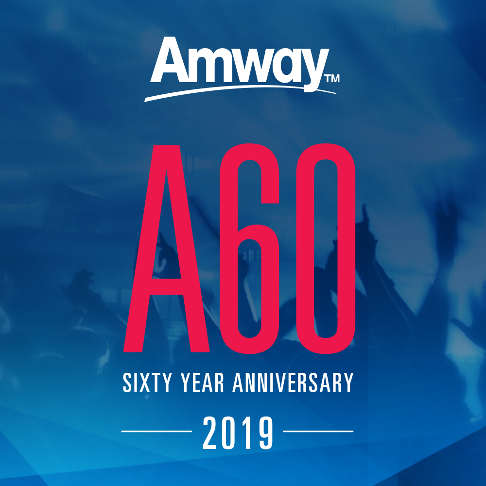 Amway Official Site Autos Post