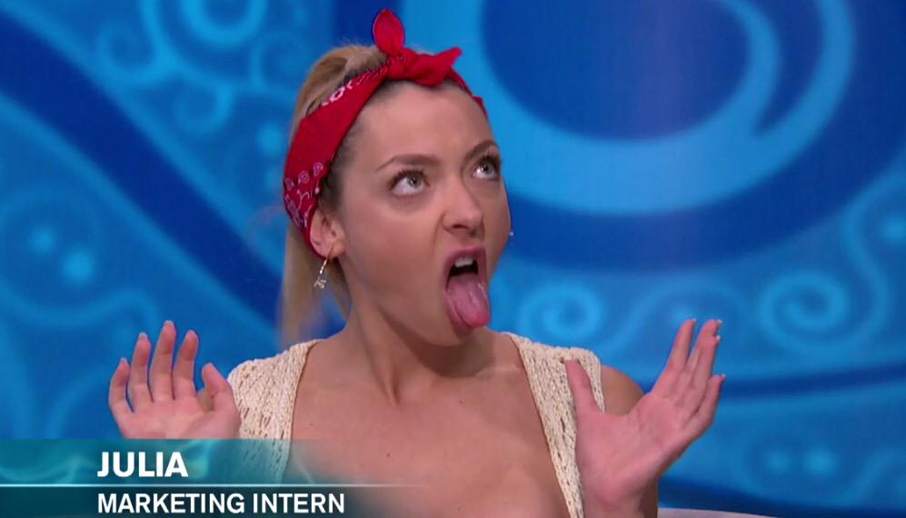 #AustinsAngels as an alliance name got me like #BB17 http://t.co/39AVon0VGm