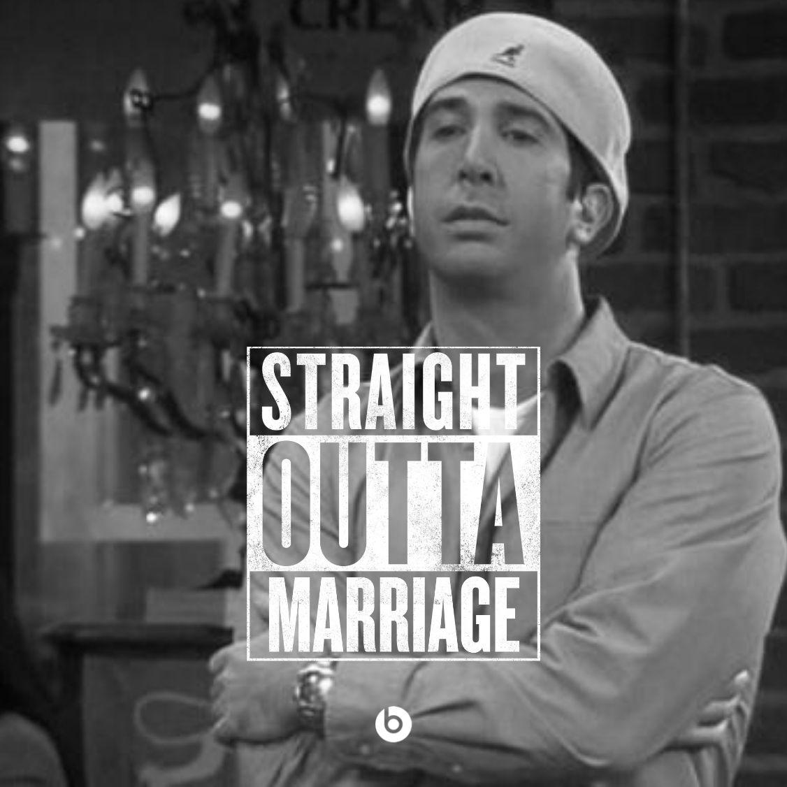 Ross the Divorce Force http://t.co/AIgurXY3Ia