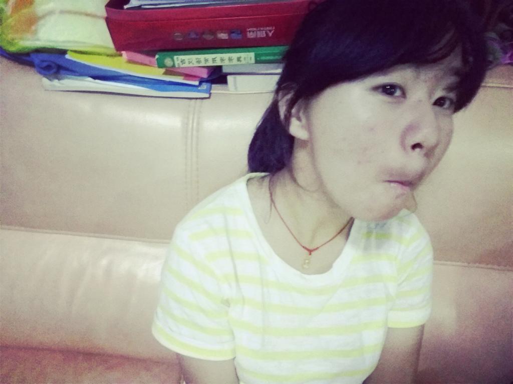 I wanna make a friends who can teach me english....?