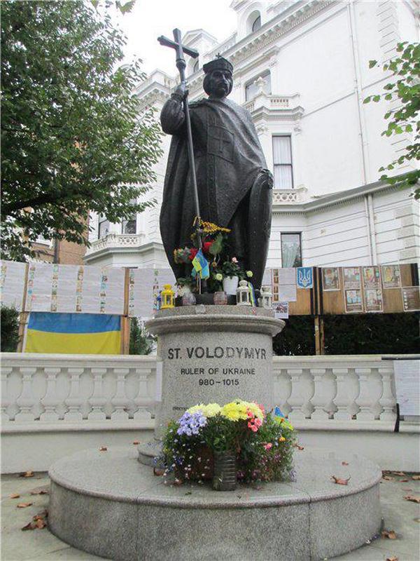 Попавшему под санкции другу Путина олигарху Тимченко пришлось переехать из Швейцарии в резиденцию Хрущева - Цензор.НЕТ 480