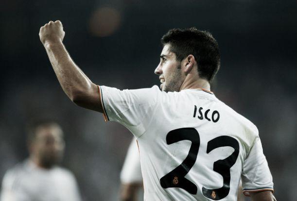 Calciomercato Juventus: Isco dal Real Madrid, è reale? è gossip? è fantacalcio?