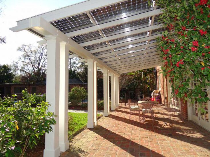 Home decor ideeën heerlijk bouwtekening overkapping schuin dak