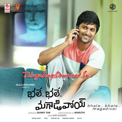 sites for telugu songs download