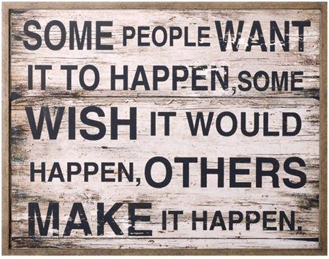 This week, make it happen #MondayMotivation http://t.co/lXiiUYxkuX