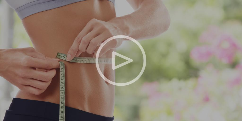 Похудеть и не навредить здоровью
