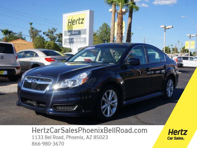 Hertz Car Sales On Twitter 2013 Subaru Legacy 2 5i Premium