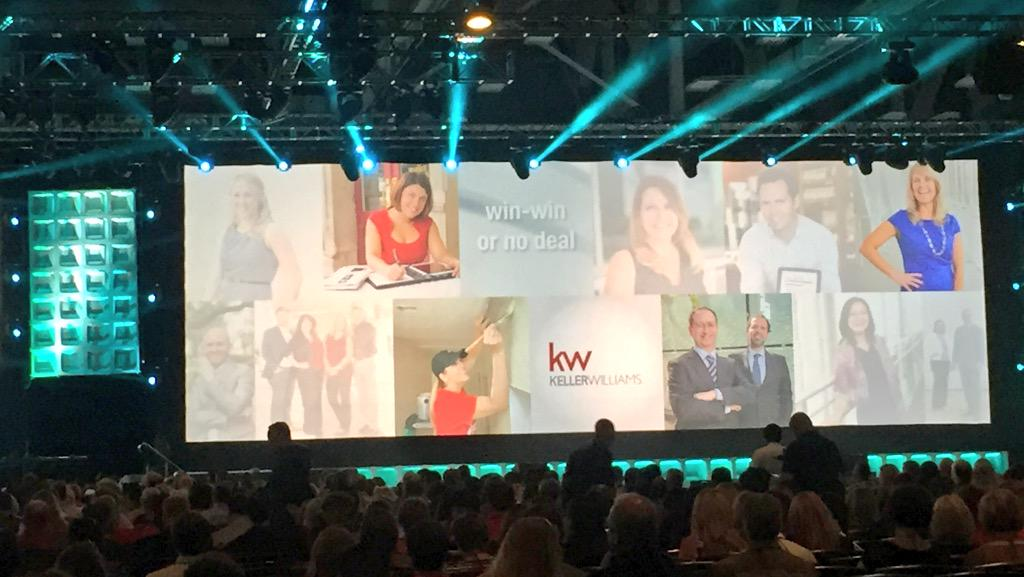 What you do today is going to affect the rest of the year. It's about the activities #kwmc http://t.co/lxUC83HmkL