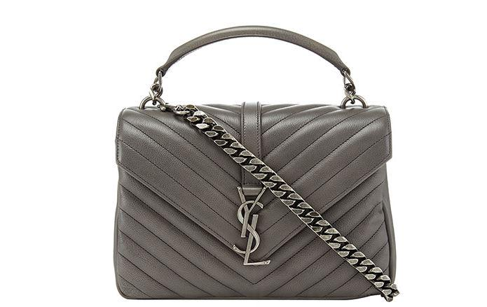 Brown Thomas On Twitter The Essential Day To Night Bag From Ysl T Co Bkhxodutve Eo143fd8vx