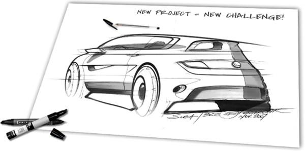 Car Design News On Twitter All New Portfolios Section Now Up And Running Create Separate Projects Comment And Like Work Http T Co Duxb7eelos Http T Co Zvixvwgk5g