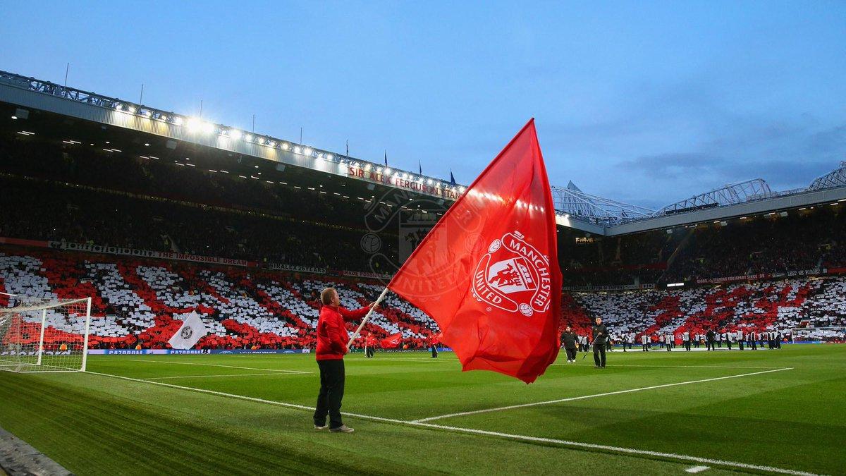 Manchester United, Bonus, Liga Champions