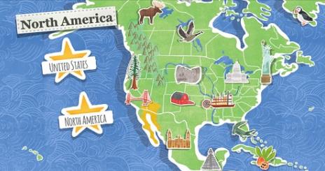 Three family travel apps we LOVE: http://t.co/MiImjSNpVi @lonelyplanet @RoadTripAmerica @StarWalk #travel #tmom #tech http://t.co/Xkp6reJVVB