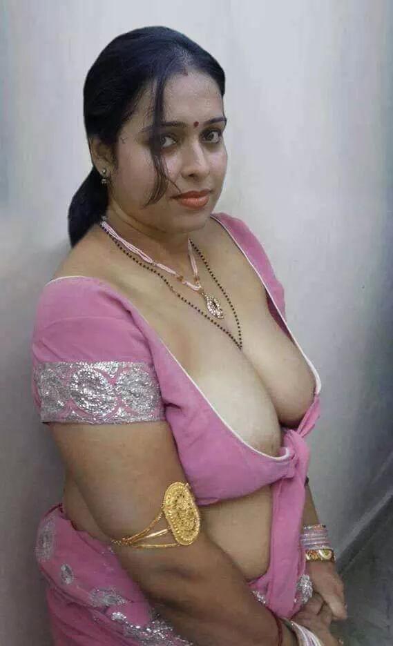My nude daughter pics