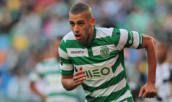 Video: Sporting CP vs CSKA Moskva