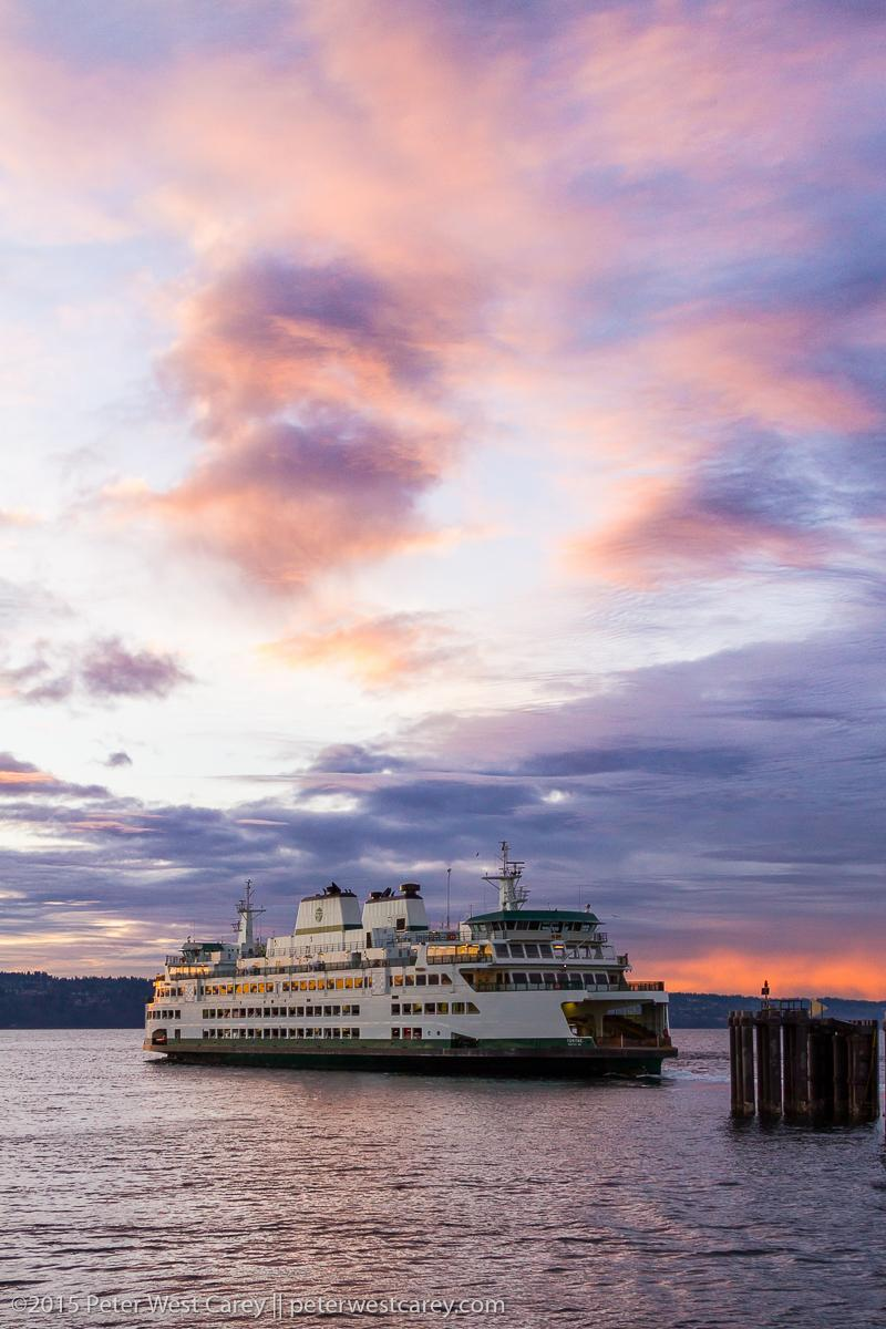 Second @wsferries #WSFcontest entry: Newly commissioned M/V Tokitae approaching Clinton, Whidbey Island. http://t.co/ASQ9DCkgy3
