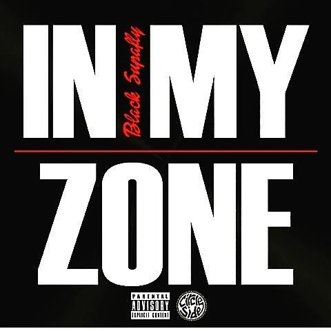 Listen to Black SupaFly - In My Zone (Prod. By BigHeadOnTheBeat)  http://t.co/hLQZNfyGFF http://t.co/PxBIHlbBPz