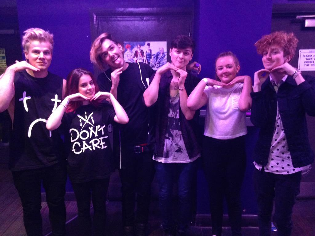 @HWoodEnding I'll miss you so much 💕 thank you for everything xx http://t.co/JMYQ6mFIAv