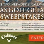 Image for the Tweet beginning: SWEEPS:Enter for your chance to