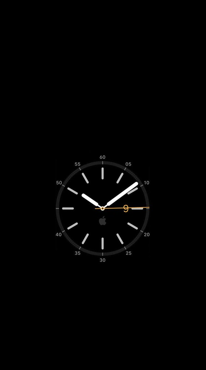 Iphone 6 Wallpapers On Twitter Apple Watch Wallpapers For
