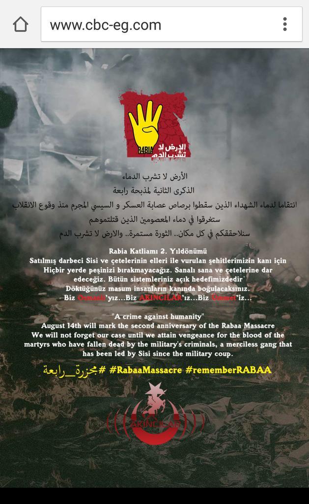 متابعة يومية للثورة المصرية - صفحة 40 CMpQHq4VEAEsJ6T