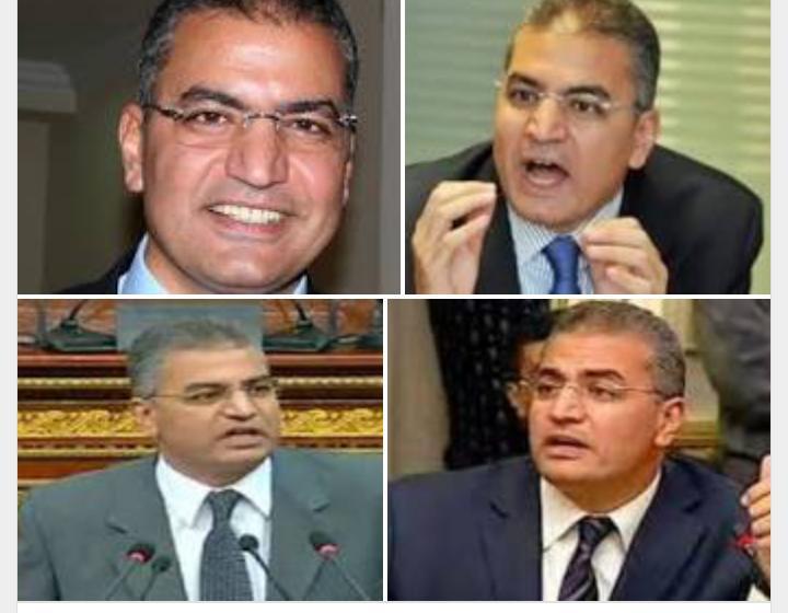 متابعة يومية للثورة المصرية - صفحة 40 CMpQS09UkAAaVff