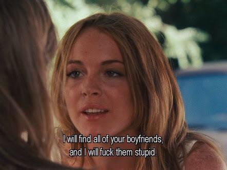 Lindsay Lohan Frases At Fraseslindsay Twitter