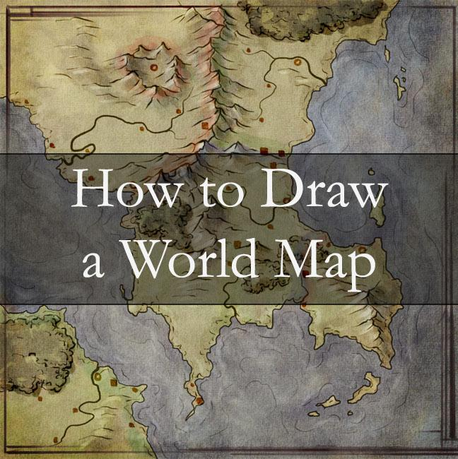Maps aren't pretty - they're functional first. This walkthrough gets to a functional world. http://t.co/3FSWtuN3QL http://t.co/ECUv9ew0Ft