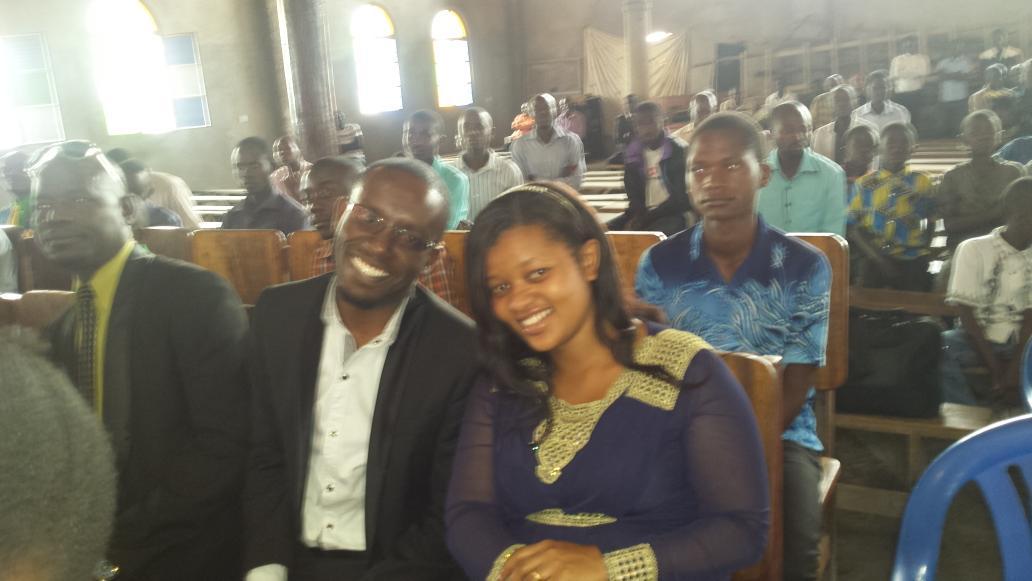 gma on twitter merci davoir honorer le mariage de joseph kabunga milles merci kelbat_pro keydrcongo jeanelprice httptcoeeyyuxti7i - Milles Merci Mariage