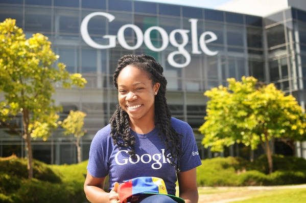 Want to #intern4google? Our software engineering internships opened for apps today! http://t.co/xitFHrBX9f http://t.co/14L3QKejar