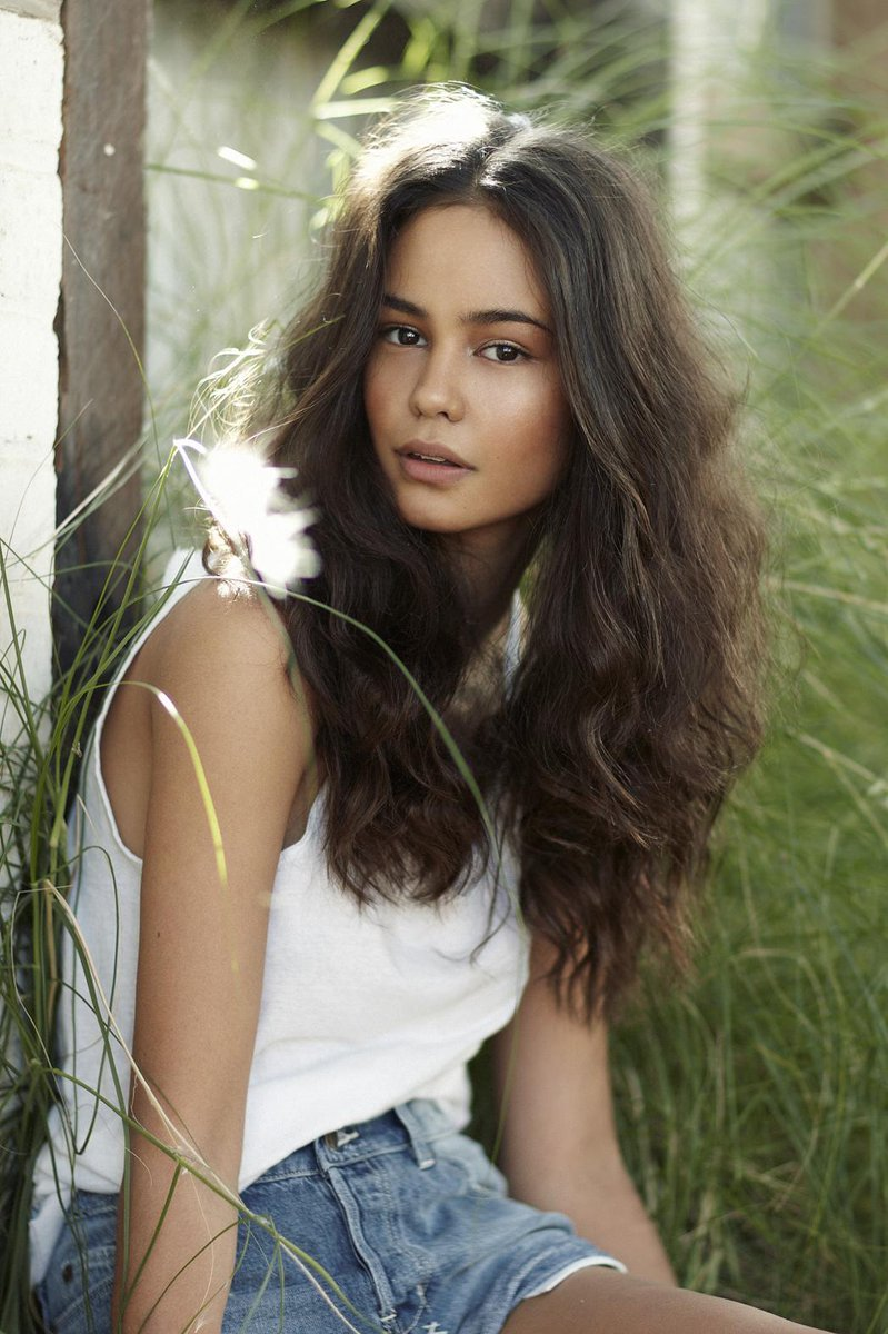 Twitter Courtney Eaton nudes (83 foto and video), Pussy, Hot, Instagram, underwear 2006