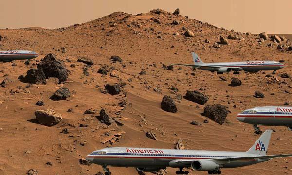 Thumbnail for Informe: Posible fin del mundo, #23 y misterios del espacio