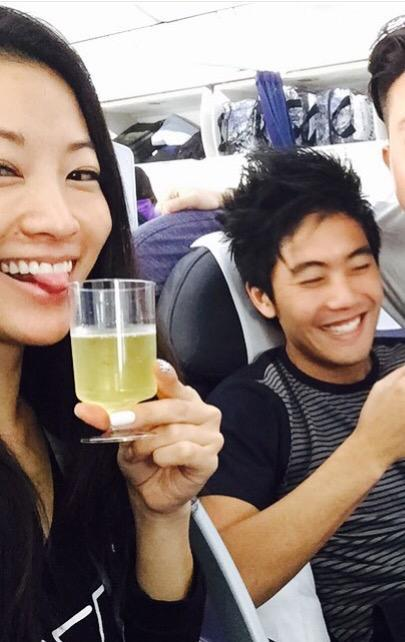 Is arden cho dating ryan higa 3